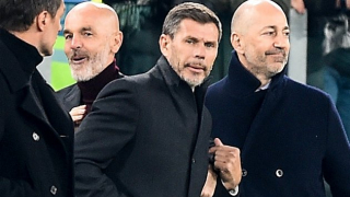AC Milan set to appeal after Boban awarded €5.375M by Labor Court