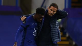 Chelsea reveal mobile coaching app