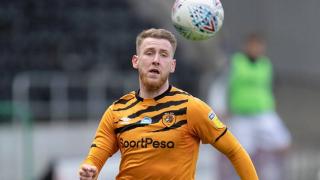 DONE DEAL: Blackpool snap up Everton winger Josh Bowler