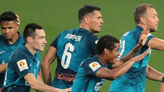Zenit defender Lovren: Why Liverpool suffering so many injuries
