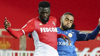 Agent for Chelsea midfielder Bakayoko: Napoli deal closed in days