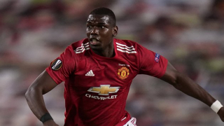 UNCOVERED: What Mourinho REALLY thinks of Man Utd ace Pogba