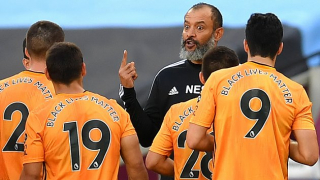 Wolves due bumper windfall thanks to loan pair Helder Costa and Ivan Cavaleiro