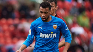 Valencia chief Murthy on player sales: I wanted to sell more!