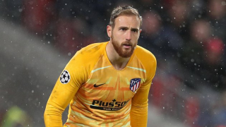 REVEALED: Why Chelsea went for Kepa ahead of Atletico Madrid keeper Oblak