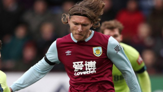 Newcastle signing Jeff Hendrick admits AC Milan interest genuine