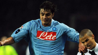 Contini Exclusive: Keeping up Pergolettese just like Napoli fight-back