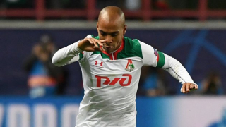 DONE DEAL: Sporting CP land Inter Milan attacker Joao Mario