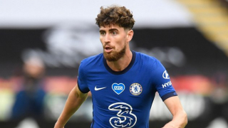 Chelsea wants replacement signed before releasing Jorginho to Arsenal