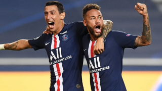 Scott Minto exclusive on UCL final: PSG & Neymar's biggest moment; My advice for Davies