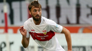 Stuttgart chief Mislintat has new plans for Liverpool defender Phillips