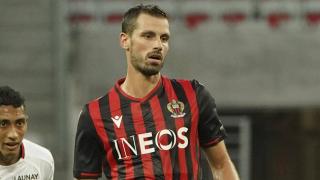 Nice midfielder Schneiderlin slams ex-Man Utd boss LVG
