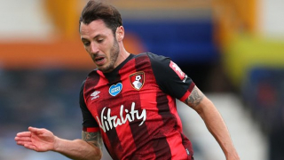 Burnley move for Bournemouth defender Adam Smith