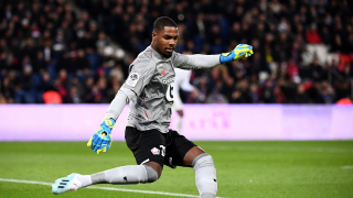 Chelsea get serious about Lille keeper Maignan as Kepa replacement