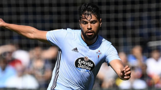 Crisis-hit Club America go for Celta Vigo defender Nestor Araujo; Hector Moreno also on agenda