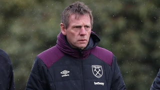 West Ham No2 Pearce tells Rice: Why you should reject Chelsea...