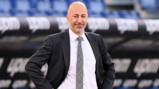 AC Milan chief exec Gazidis warns: We haven't won anything yet