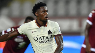 Roma coach Fonseca insists he wants to keep hold of Diawara