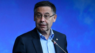 INSIDER: Bartomeu admitted Barcelona regrets after Liverpool collapse