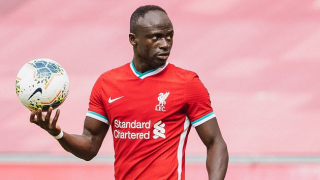 Mane: Liverpool planned for Kepa mistake