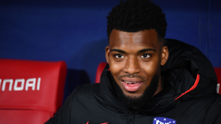 Thomas Lemar rejects Porto from dream England move as Everton, Wolves circle