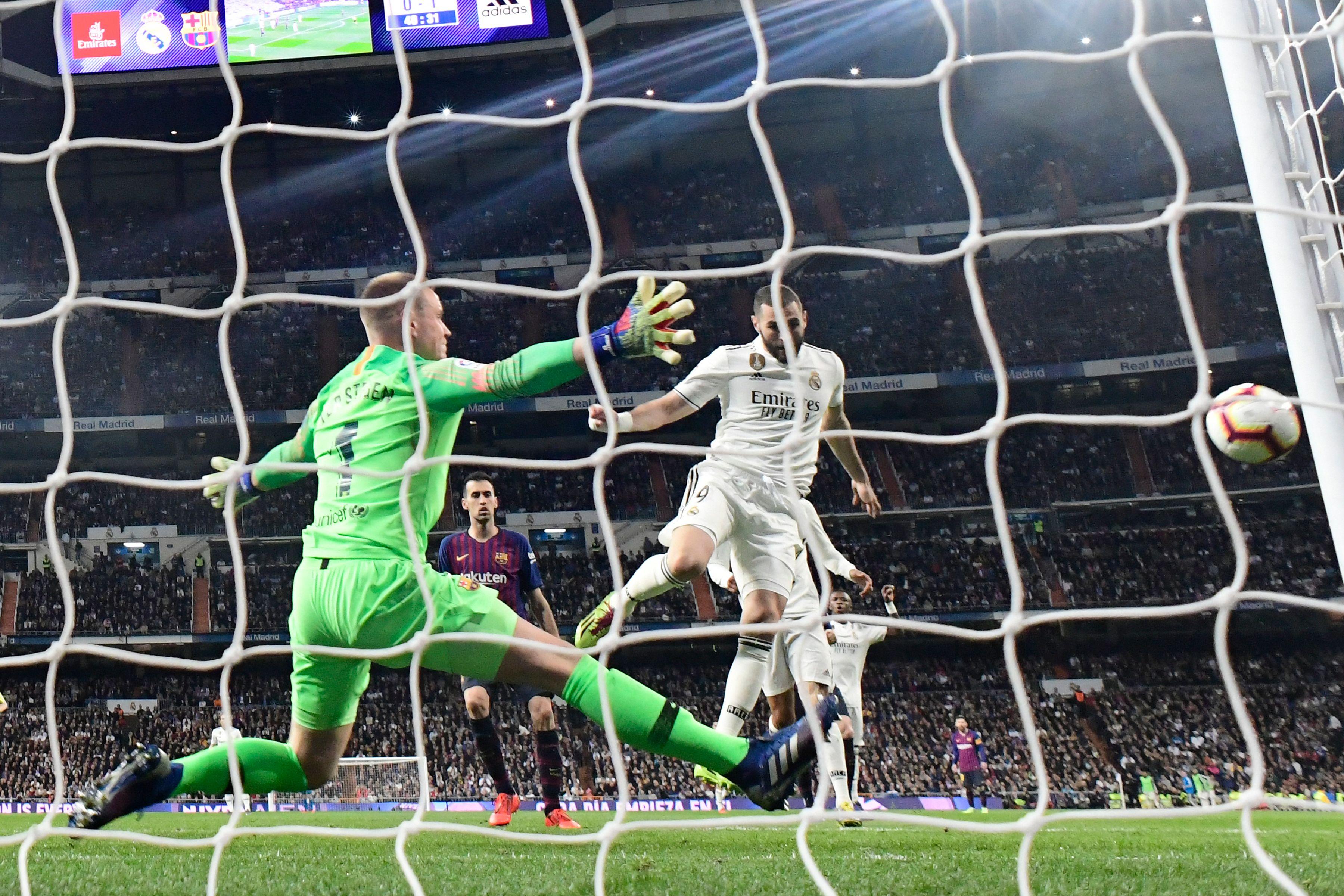 fbl-liga-esp-real-madrid-barcelona.jpg