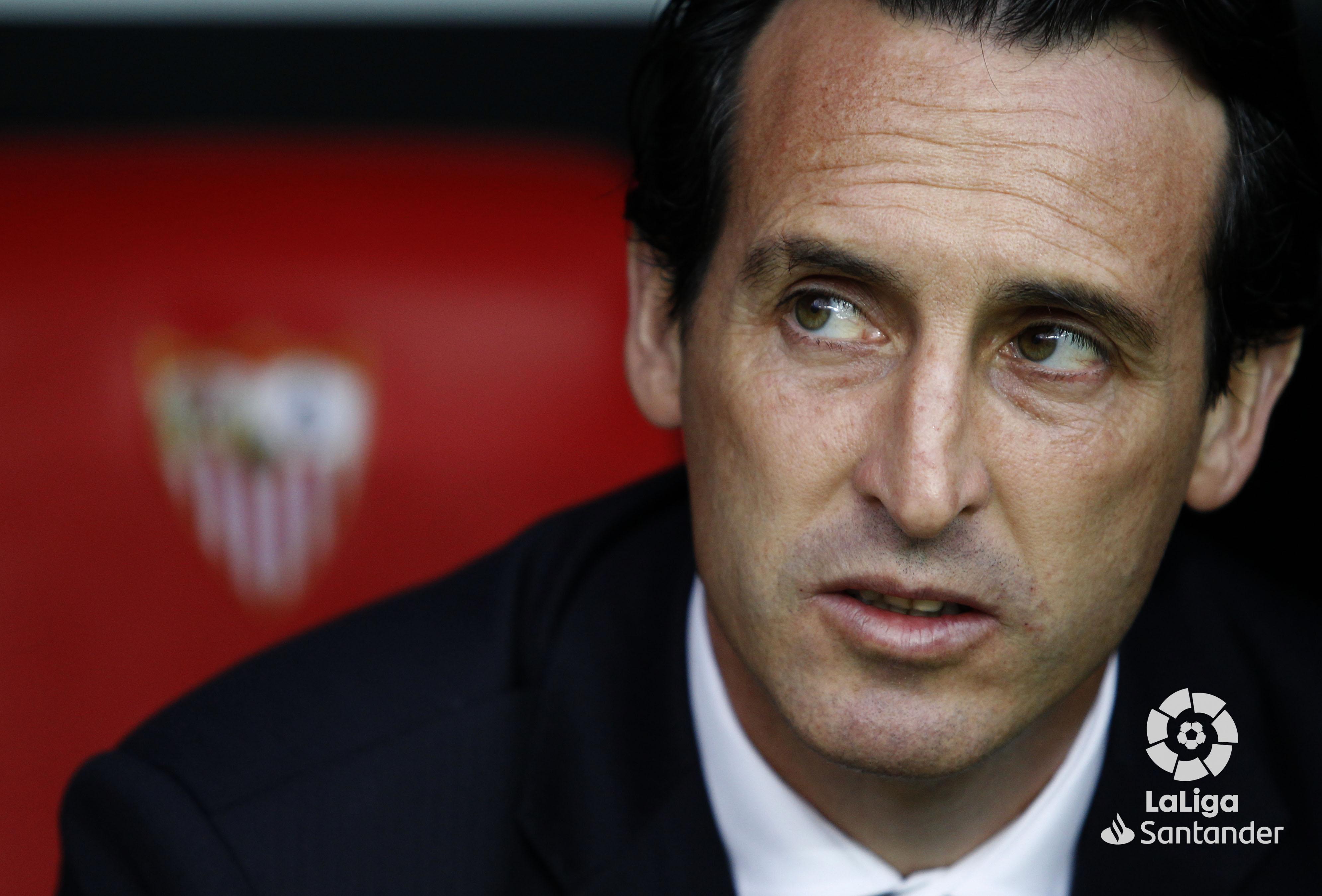 <a href='/players/unai-emery'>Unai Emery</a> - <a href='/clubs/sevilla'>Sevilla</a> FC 2014-15.jpeg