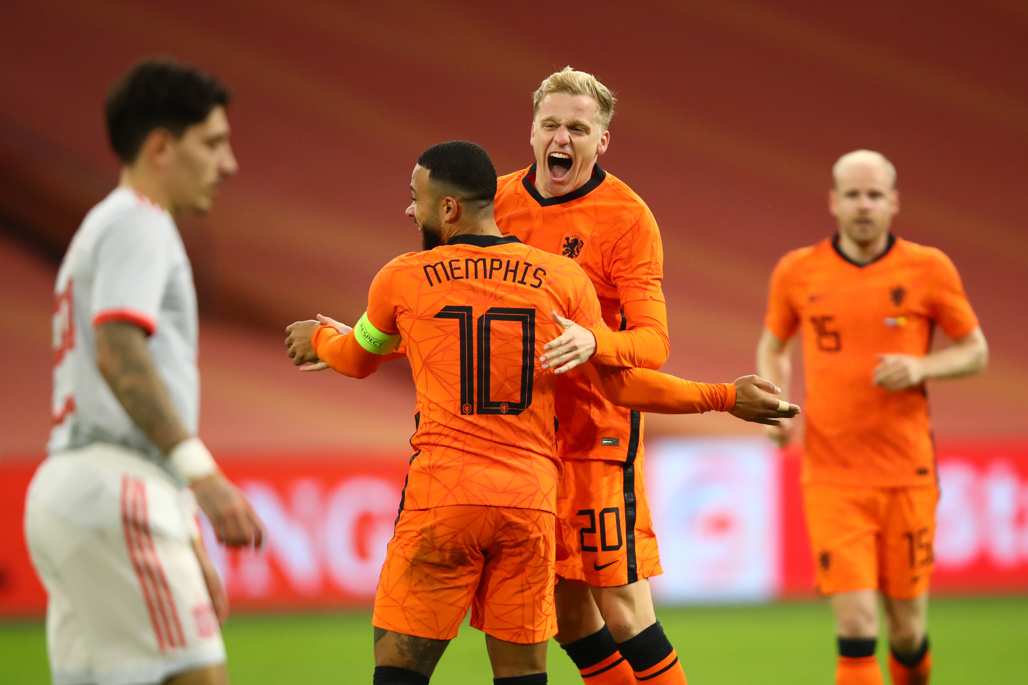netherlands-v-spain-international-friendly.jpg