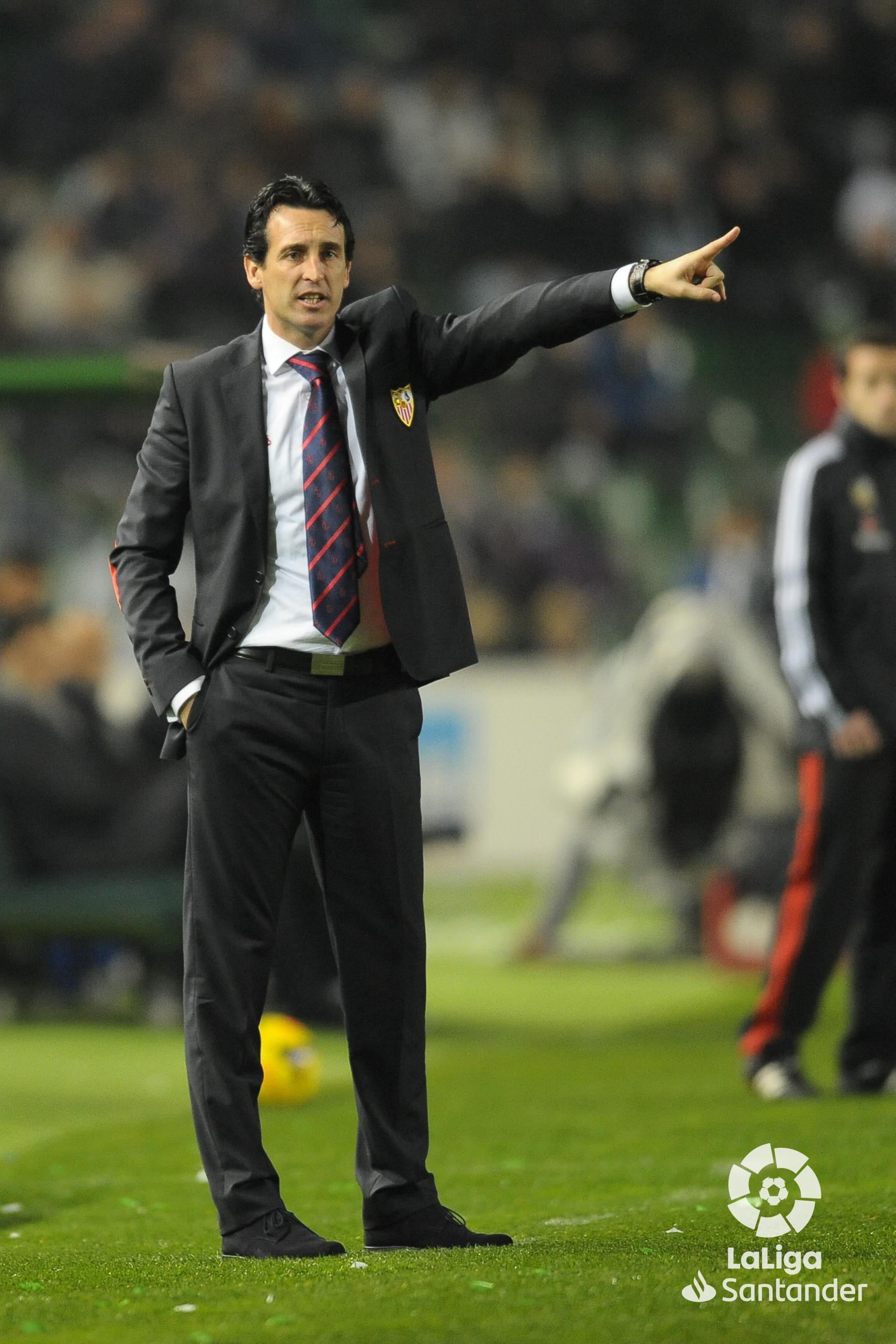 <a href='/players/unai-emery'>Unai Emery</a> - <a href='/clubs/sevilla'>Sevilla</a> FC 2013-14 (2).jpeg