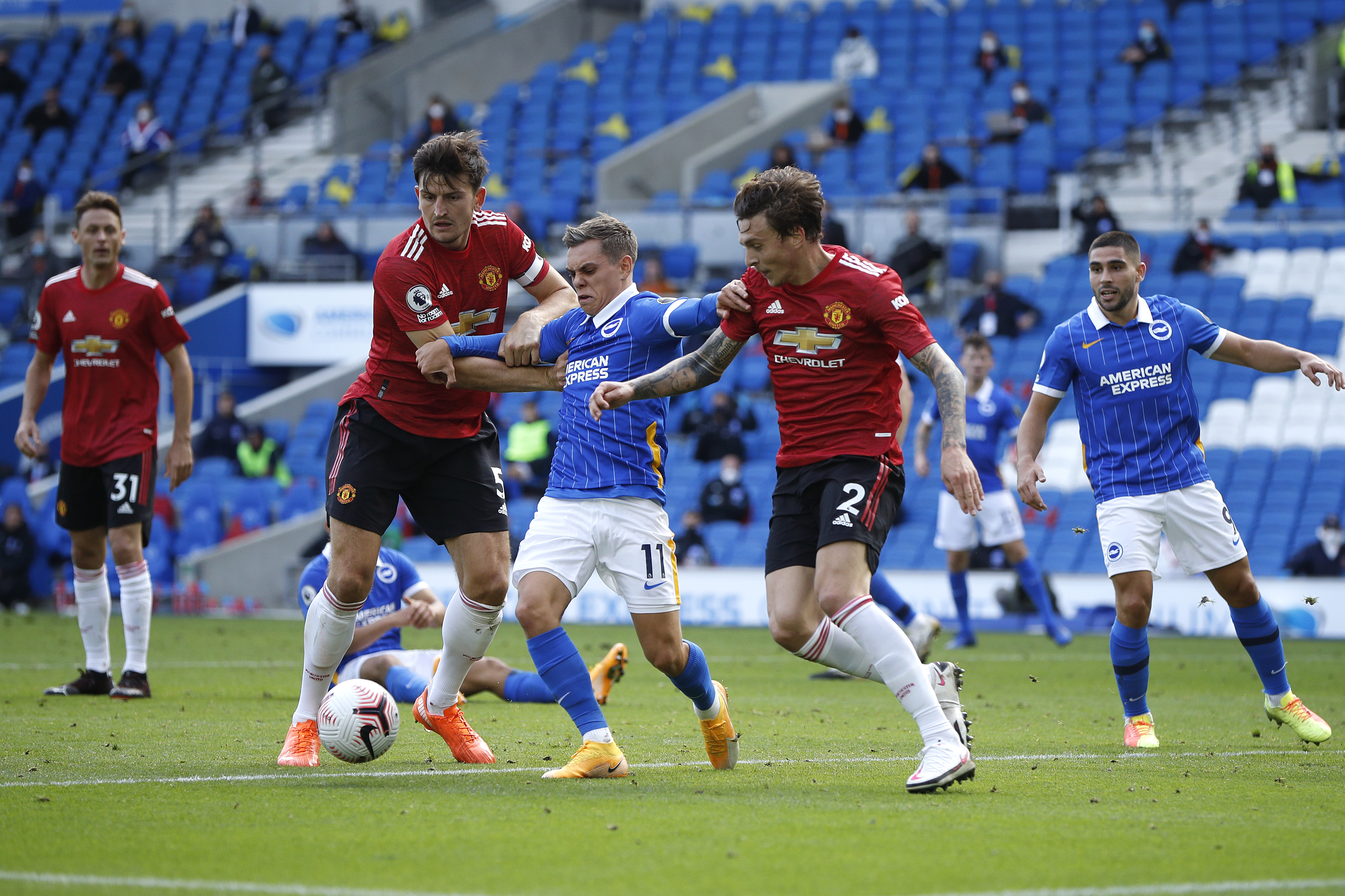 brighton-and-hove-albion-v-manchester-united-premier-league(2).jpg