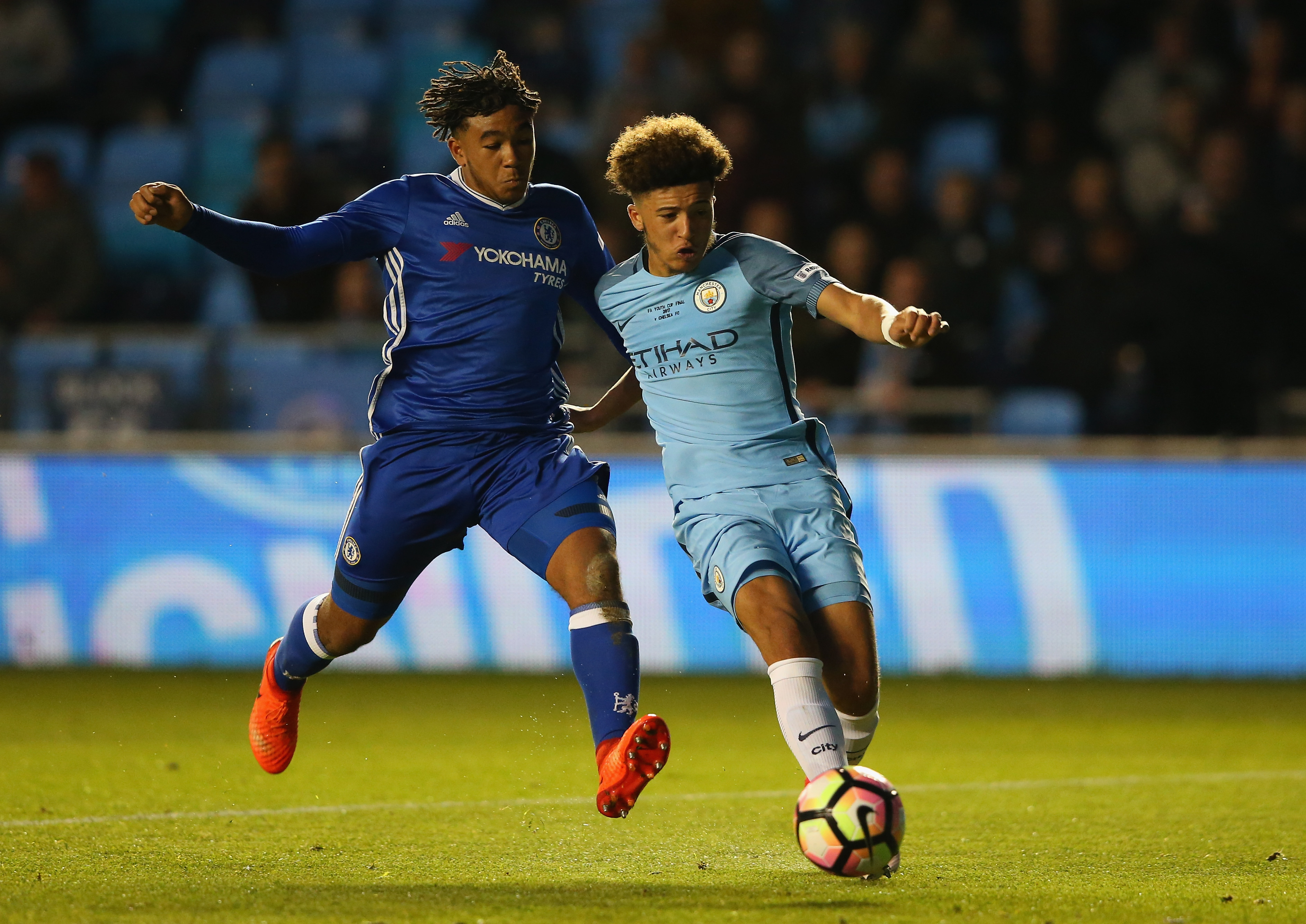 manchester-city-v-chelsea-fa-youth-cup-final-first-leg.jpg