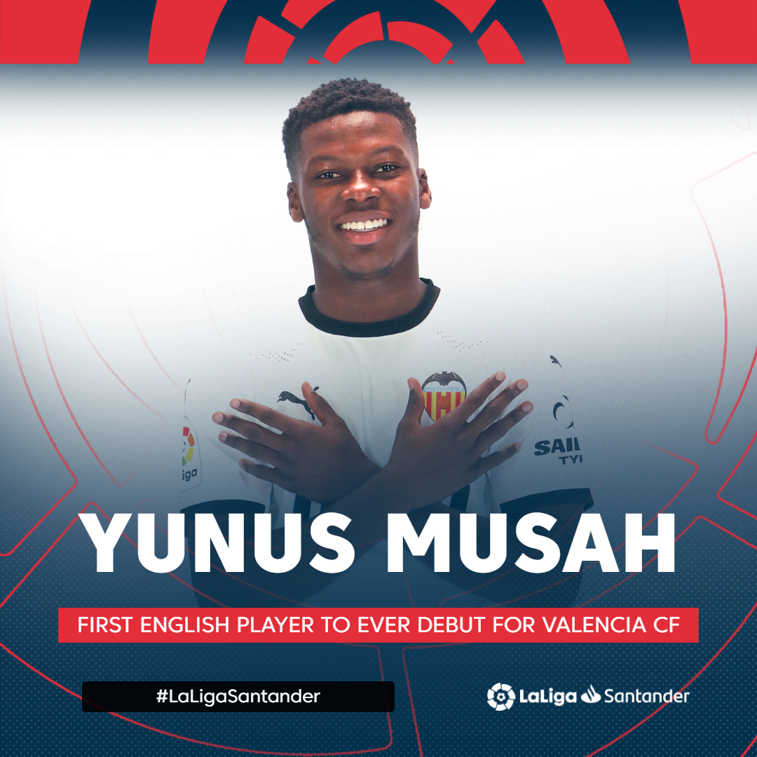 ENG GRAPHIC_Yunus Musah, first Englishman to debut for <a href='/clubs/valencia'>Valencia</a> CF.png