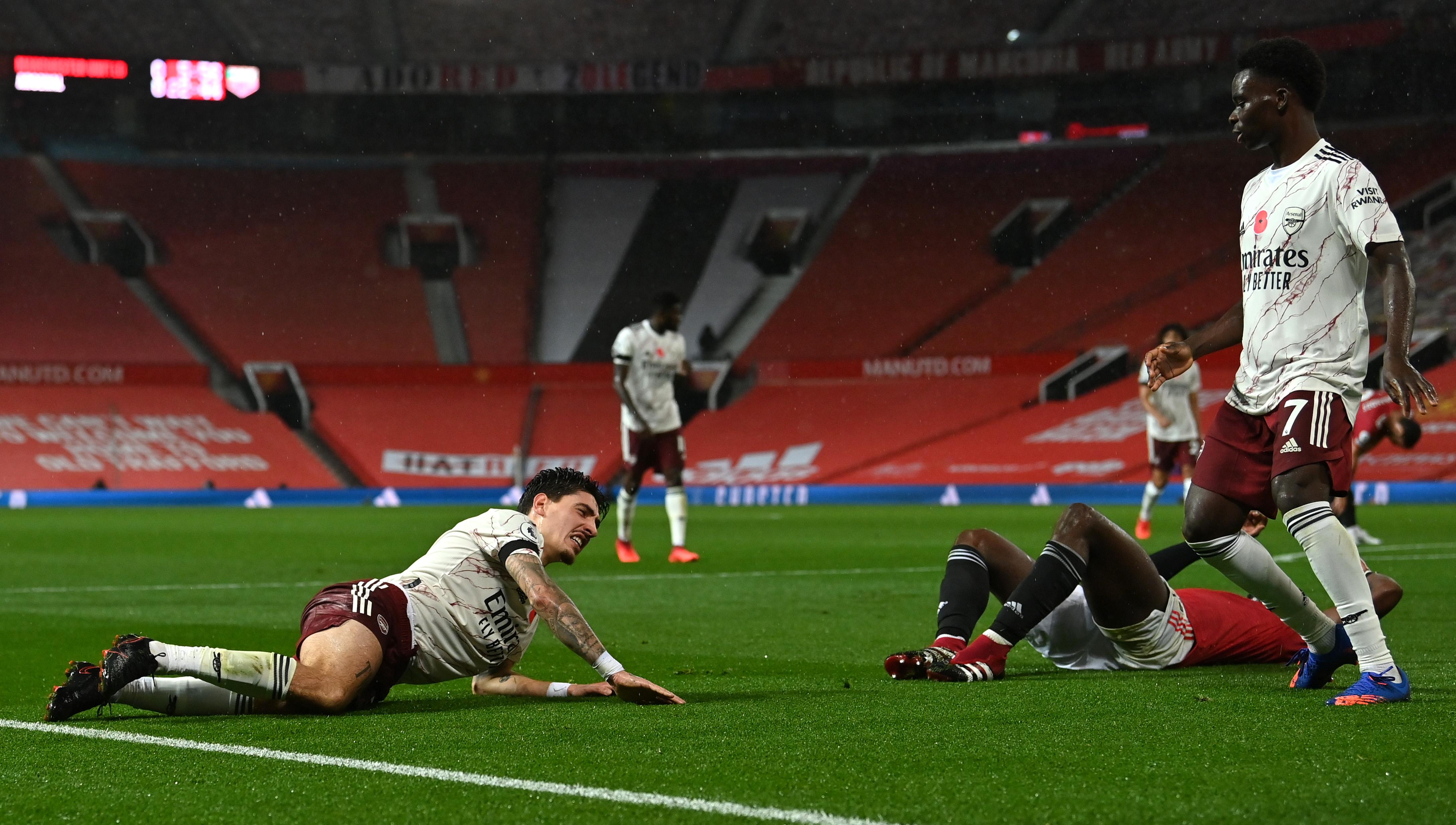 manchester-united-v-arsenal-premier-league(1).jpg