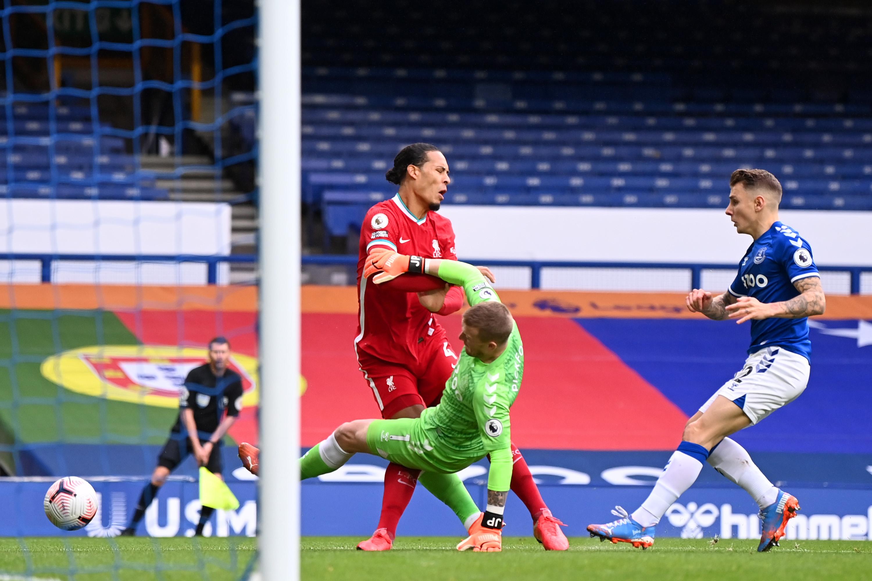 everton-v-liverpool-premier-league(4).jpg