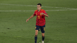 REVEALED: Reguilon to receive significant pay increase with Man Utd move