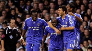 Chelsea consider former boss Avram Grant for backroom role