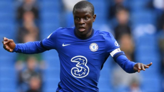 Talking Tactics: Why Kante performance against Leeds proved Chelsea title credentials