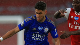 Leicester striker Ayoze Perez angry by latest Spain snub