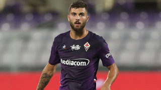 Serie A rivals queue as Fiorentina send Cutrone back to Wolves