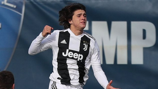 Man City sending Pablo Moreno and Arijanet Muric to Girona
