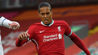 Liverpool legend Carragher: Van Dijk injury will cost 12 points; Klopp must buy!