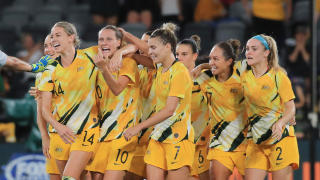 The Week in Women's Football: W-League 2020/21 season review; 2023 World Cup stadiums & host cities