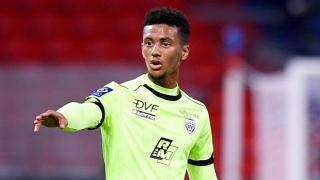 Arsenal, Leeds plan bids for Dijon attacker Mounir Chouiar