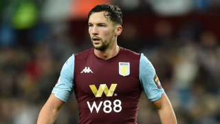 Chelsea outcast Drinkwater in contact with Schalke, FC Koln