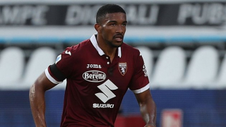 Torino defender Bremer laughs off Liverpool and Klopp rumours