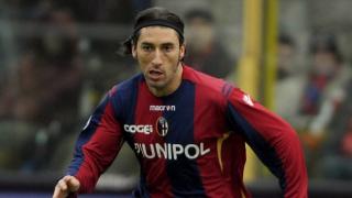 Exclusive: Fiorentina hero Amoroso talks Batistuta, failed Man Utd move & Real Forte