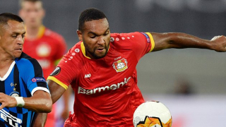 Fulham, Arsenal target Jonathan Tah admits Premier League ambitions