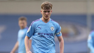 Guardiola delighted with Man City youngsters for Cup win