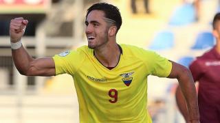 DONE DEAL: Wolves send Leonardo Campana to Famalicao