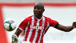 Benik Afobe: I've known about Trabzonspor for years